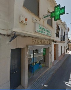 Farmacia_Monserrat