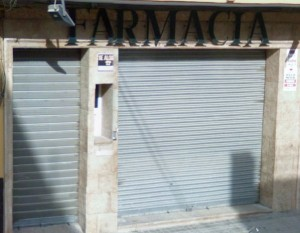 Farmacia_Monserrat_2