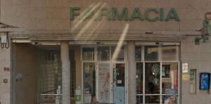 Farmacia_Montroi