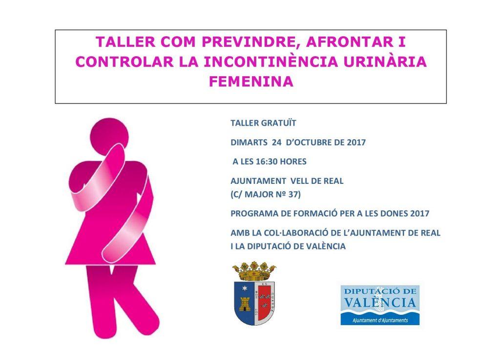 Assured - Protectores para incontinencia urinaria